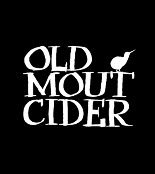 Old Mout Cider
