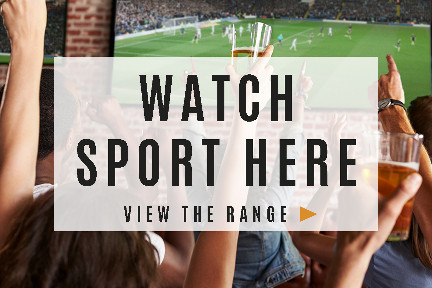 Watch Sport Here