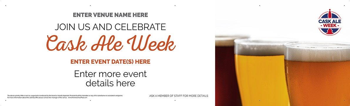 Cask Ale Week Banner v2 (Photo) (Lrg)