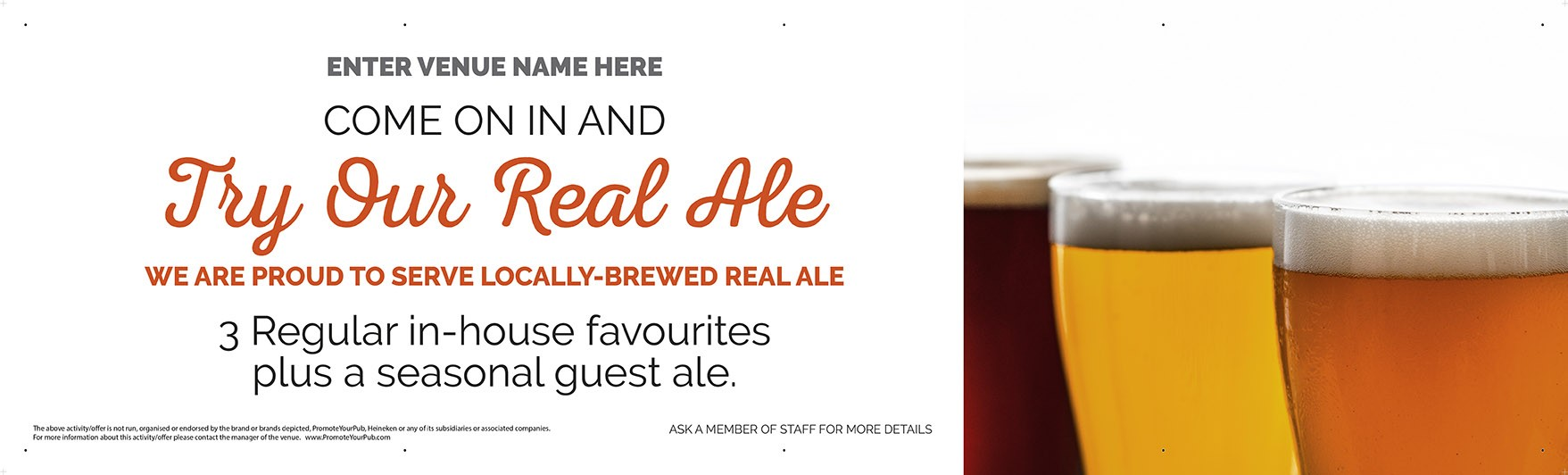 Real Cask Ale Banner v2 (Photo) (Lrg)