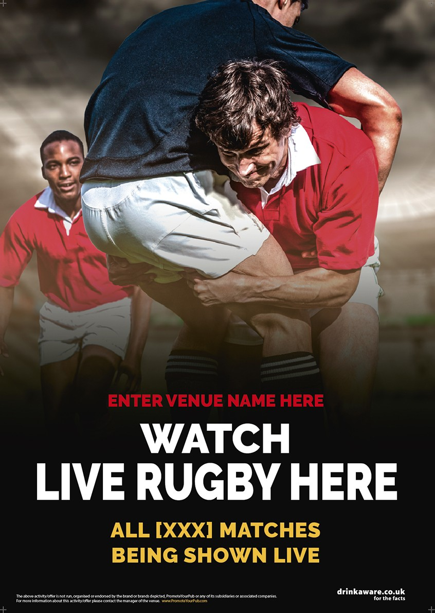 Rugby Flyer (photo v3) (A2)