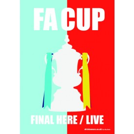 FA Cup Final Poster v1
