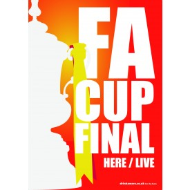 FA Cup Final Poster v2