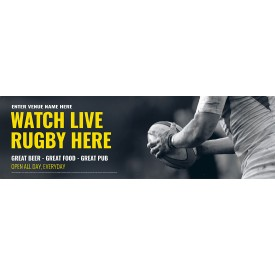 Watch Rugby Here Banner (Lrg)