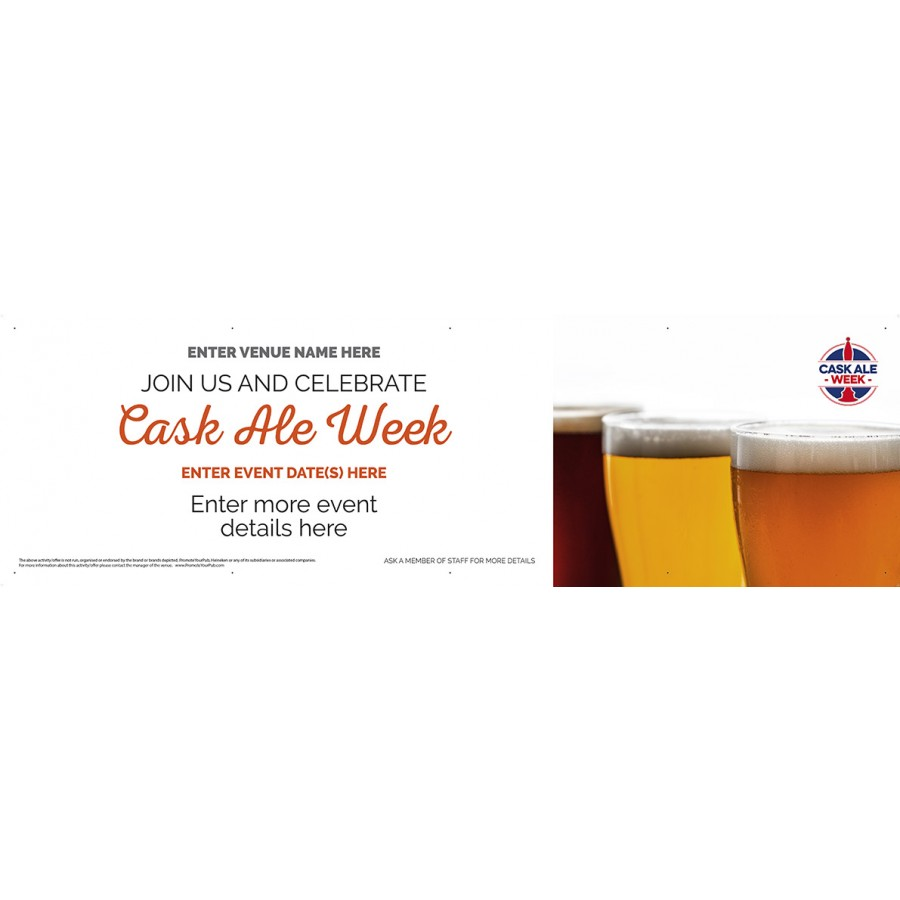 Cask Ale Week Banner v2 (Photo) (Lrg)